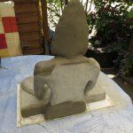 beton-buddha-0239