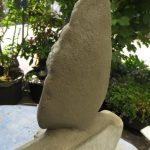 beton-buddha-0240