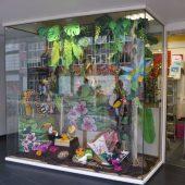 juli-schaufenster-hobbymade-düsseldorf4