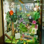 juli-schaufenster-hobbymade-muelheim1