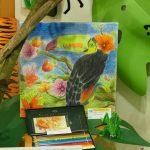 juli-schaufenster-hobbymade-muelheim10