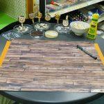 juli-schaufenster-hobbymade-muelheim11
