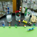 juli-schaufenster-hobbymade-muelheim15