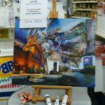 juli-schaufenster-hobbymade-muelheim17