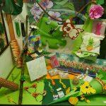 juli-schaufenster-hobbymade-muelheim4