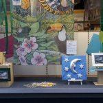 juli-schaufenster-hobbymade-wuppertal2