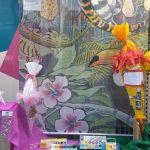 juli-schaufenster-hobbymade-wuppertal5