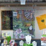 juli-schaufenster-hobbymade-wuppertal6