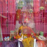 oktober-schaufenster-hobbymade-duesseldorf1