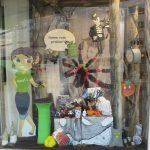 oktober-schaufenster-hobbymade-duesseldorf19