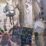 oktober-schaufenster-hobbymade-duesseldorf39