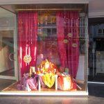 oktober-schaufenster-hobbymade-duesseldorf4