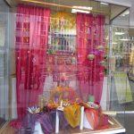 oktober-schaufenster-hobbymade-duesseldorf40