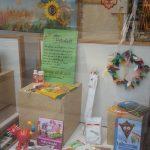september-schaufenster-hobbymade-leverkusen2