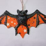 decopatch-spinne-fledermaus12