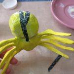 decopatch-spinne-fledermaus18