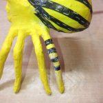 decopatch-spinne-fledermaus22