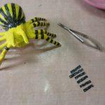 decopatch-spinne-fledermaus23