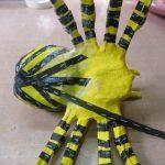 decopatch-spinne-fledermaus24