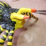 decopatch-spinne-fledermaus27