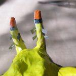 decopatch-spinne-fledermaus32