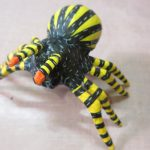 decopatch-spinne-fledermaus34