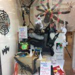 oktober-schaufenster-hobbymade-leverkusen1