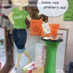 oktober-schaufenster-hobbymade-leverkusen2