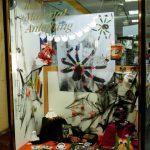 oktober-schaufenster-hobbymade-muelheim1