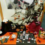 oktober-schaufenster-hobbymade-muelheim2