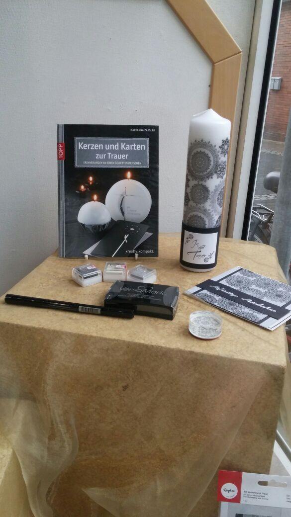 hobbymade recklinghausen hobbymade bastelbedarf. Black Bedroom Furniture Sets. Home Design Ideas