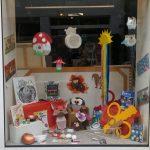 oktober-schaufenster-hobbymade-recklinghausen5