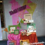 oktober-schaufenster-hobbymade-wuppertal11