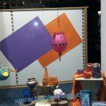 oktober-schaufenster-hobbymade-wuppertal12