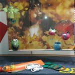oktober-schaufenster-hobbymade-wuppertal2