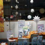 oktober-schaufenster-hobbymade-wuppertal3