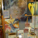 dezember-schaufenster-hobbymade-leverkusen1