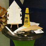 dezember-schaufenster-hobbymade-muelheim10