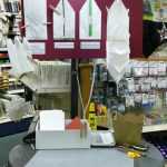 dezember-schaufenster-hobbymade-muelheim12