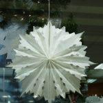 dezember-schaufenster-hobbymade-muelheim8