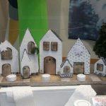 dezember-schaufenster-hobbymade-recklinghausen9