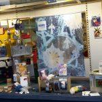 dezember-schaufenster-hobbymade-wuppertal11