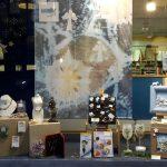 dezember-schaufenster-hobbymade-wuppertal13