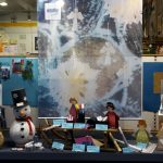 dezember-schaufenster-hobbymade-wuppertal14