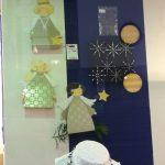 dezember-schaufenster-hobbymade-wuppertal7