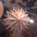 november-schaufenster-hobbymade-duesseldorf10
