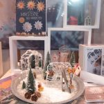 november-schaufenster-hobbymade-duesseldorf11