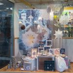 november-schaufenster-hobbymade-duesseldorf13