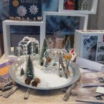 november-schaufenster-hobbymade-duesseldorf14