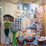 november-schaufenster-hobbymade-duesseldorf18